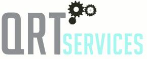 QRT Services LLP