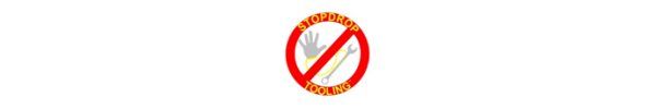 StopDropTooling.png