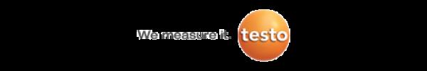 testo_logo.png