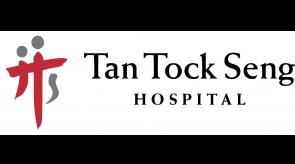 TTSH_Logotype_Horizontal.jpg